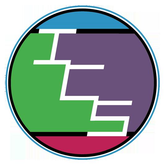 iCamper Solutions